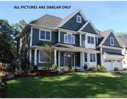 19 Hunters Lane Natick MA, 01760