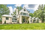 139 Witherow Road Sewickley PA, 15143