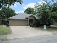 S 611 Jefferson Street Pilot Point TX, 76258