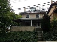1203 Beechview Avenue Pittsburgh PA, 15216