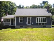 225 Charlton Road Spencer MA, 01562