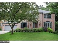 4026 Evergreen Place Shoreview MN, 55126