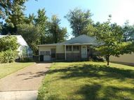 212 Mcalpine Drive Saint Louis MO, 63137