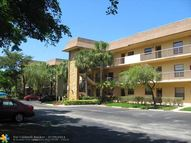 6080 N Sabal Palm Bl, Unit 107 Tamarac FL, 33319