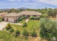 5617 Colodny Drive Agoura Hills CA, 91301