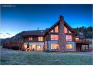 1554 Rowell Dr Lyons CO, 80540