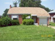 10021 Sheldon Saint Louis MO, 63137