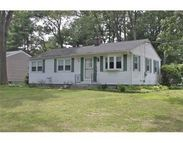 48 Larchly Avenue Westfield MA, 01085