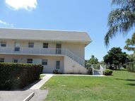 18081 Se Country Club Drive 34-340 Tequesta FL, 33469