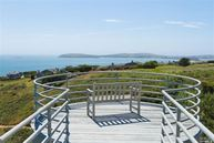 796 Kittiwake Ct Bodega Bay CA, 94923