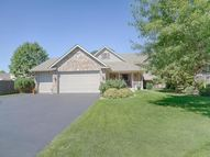 9811 Pin Oak Avenue N Brooklyn Park MN, 55443