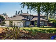 631 Worth Ln Scotts Valley CA, 95066
