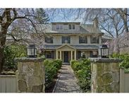 388 Warren St Brookline MA, 02445