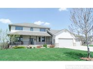 1205 20th Street E Glencoe MN, 55336