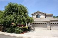 802 Floradale Ct Lincoln CA, 95648