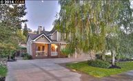356 Blue Oak Lane Clayton CA, 94517