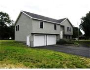 2 Klebart Ave Webster MA, 01570