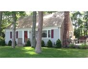 27 Winsome Rd. South Yarmouth MA, 02664