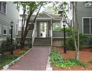 205 Richdale 11a Cambridge MA, 02140