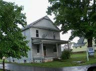 205 Thompson Street Seward PA, 15954