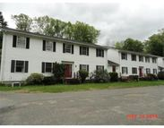 152 Southbridge Rd 1a West Brookfield MA, 01585