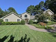 3181 Farmington Drive Atlanta GA, 30339