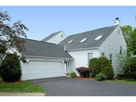 2605 Hunters Point Ct S Wexford PA, 15090