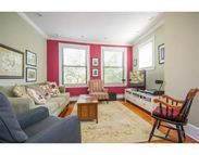 58 Winthrop Street 2 Boston MA, 02129