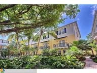 2261 Ne 9 Av, Unit 2261 Wilton Manors FL, 33305