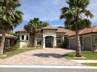 950 Casa Dolce Casa Circle Rockledge FL, 32955