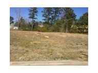 1171 Pinedale Circle Nw Conyers GA, 30012