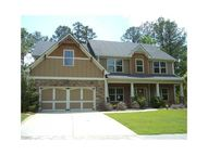 282 Cleburne Place Acworth GA, 30101