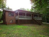 4774 Bandy Road Ringgold GA, 30736