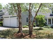 14 Heatherwood Dr 14 Marlborough MA, 01752