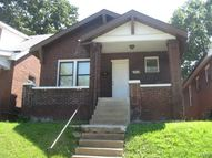 5412 North Kingshighway Saint Louis MO, 63115