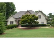 10040 Bankside Drive Roswell GA, 30076