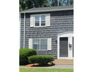 78 Roberts Dr, 78 Bedford MA, 01730