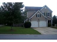 311 Weatherstone Place Woodstock GA, 30188