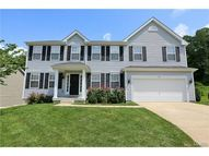 126 Regency Woods Lane Imperial MO, 63052
