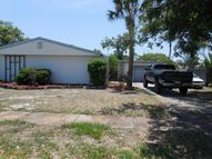 967 Beechfern Lane Rockledge FL, 32955
