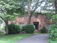 77 Mountain Laurel Dr Cranston RI, 02920