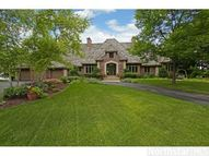 4575 Merrywood Lane Minnetrista MN, 55331