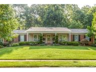 10837 Forest Path Drive Saint Louis MO, 63128