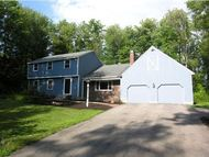 7 Roberge Drive Amherst NH, 03031