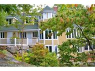 27 Grouse Hollow Meredith NH, 03253