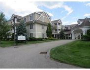 1000 Emerald Court 1205 Tewksbury MA, 01876