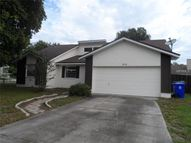 318 Montebello Ct Lakeland FL, 33809