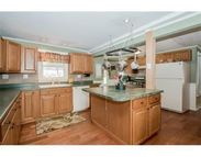 20 Tabor Rd Forestdale MA, 02644