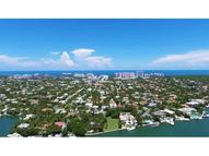 670 Harbor Dr Key Biscayne FL, 33149