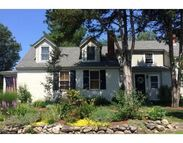 2 Griffin Road Westford MA, 01886